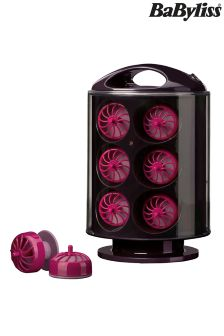 BaByliss® Curl Pods