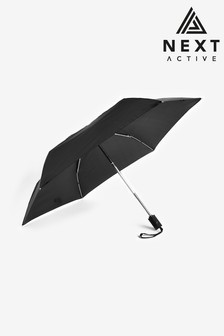 Automatic Open/Close Umbrella