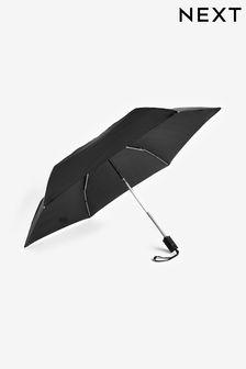 Automatic Open/Close Umbrella