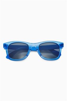 Preppy Sunglasses (Younger Boys)