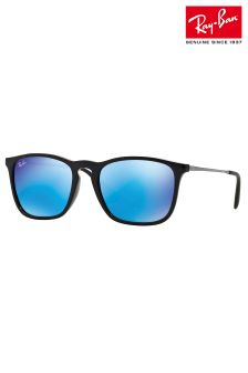 Ray-Ban® Chris Sunglasses