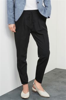 Workwear Jogger Trousers