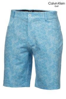 Amalfi Luxury Fragranced Candle
