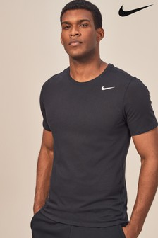 Nike Gym DriFit T-Shirt