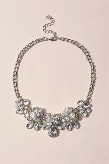 Jewel Necklace