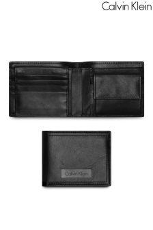 Calvin Klein Coin Wallet