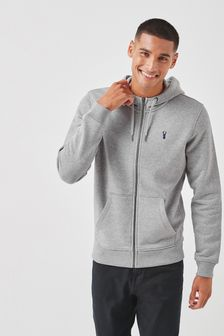 Grey DKNY Jumper
