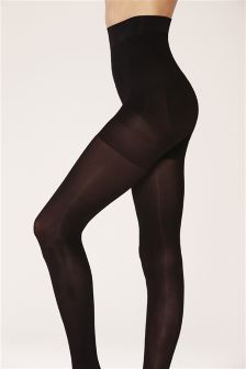 60 Denier Wow Shaping Tights