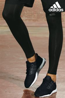 adidas Gym TF Base Tight