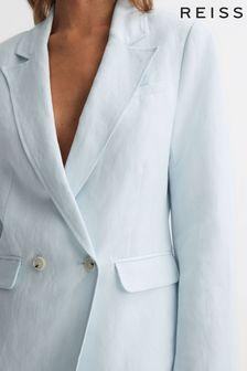 Mauritius Corner Sofa