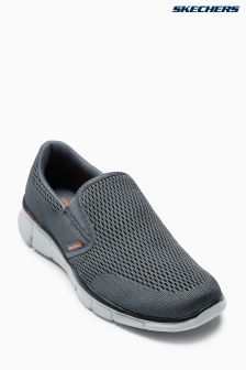 Skechers® Equalizer Slip-On
