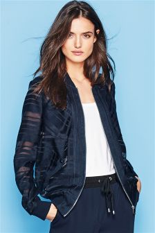 Bomber jacket women navy – Your jacket photo blog