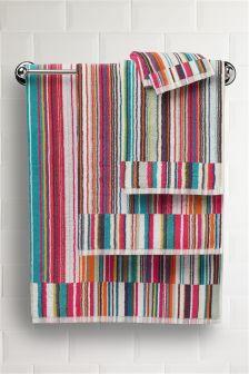 31 Popular Bath Rugs With Matching Towels Eyagci Com