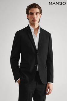 Pink Converse Slip-On Lo
