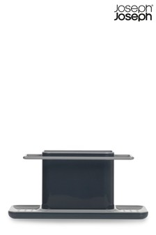 Joseph Joseph Large Sink Caddy