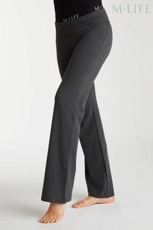 G-Star Black 3301 Slim Stretch Jean