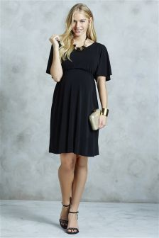 Maternity Dresses Maternity Occasion Dresses Next Official
