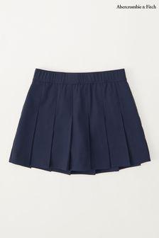 Black/White Skechers® Go Walk 3 Insight
