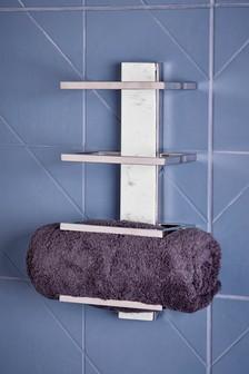 Palermo Towel Storage