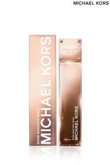 Michael Kors Radiant Rose Eau De Parfum
