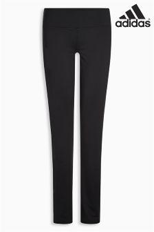 adidas Gym Black Pant