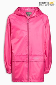 Regatta Jem Waterproof Shell Jacket