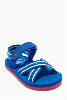 Beach Sandals (Younger Boys)