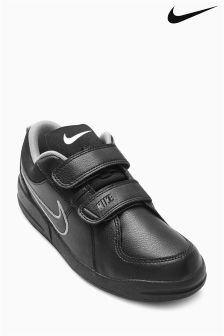 Nike Pico Trainer