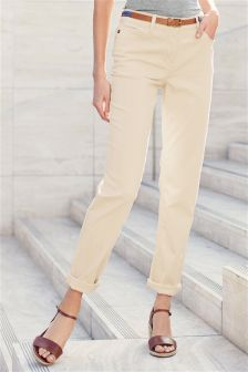 Buy petite white jeans Women&39s from the Next UK online shop