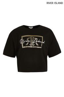Magenta Under Armour Gym HeatGear® Armour Racer Vest