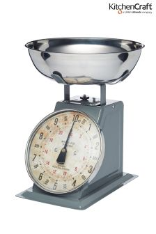 Kitchencraft Scales
