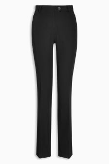 Ladies Trousers | Cigarette, Capri & Cargo Pants for Women | Next UK