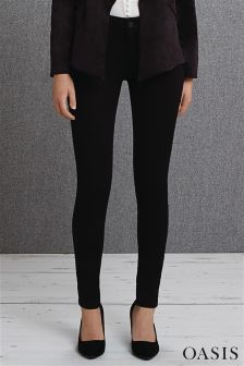 Oasis Jade Skinny Jean