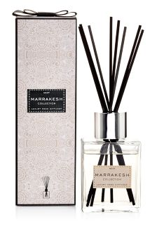 Marrakech 170ml Luxury Reed Diffuser
