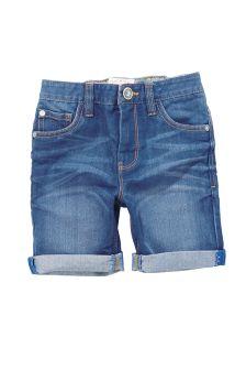 Five Pocket Shorts (3-16yrs)