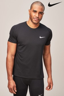 Nike Run Dri-FIT Miler T-Shirt