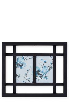Nihon 2 Aperture Desk Frame