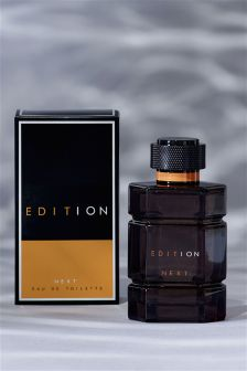 Edition Eau De Toilette 100ml