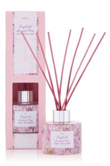 Country Cottage Fragrance 100ml Diffuser