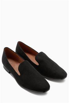 Slipper Shoes