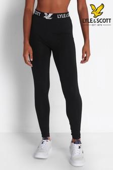 Berry/Black Nike Tracksuit