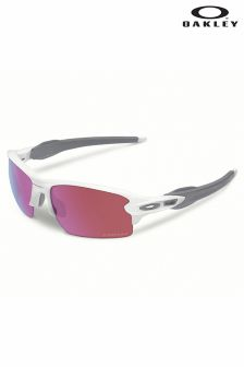 Oakley® Prizm Golf Sunglasses