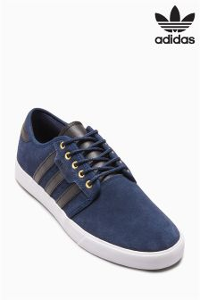adidas Originals Navy Seeley