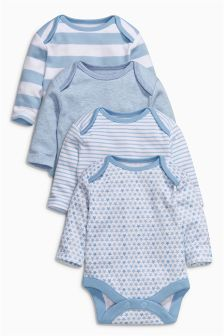 Uk Baby Bodysuits are perfect for Baby! Ultra soft % cotton bodysuits are the perfect gift for newborn birthdays, Mother's Day, baby showers or any occasion.