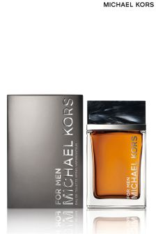 Michael Kors For Men Eau De Toilette