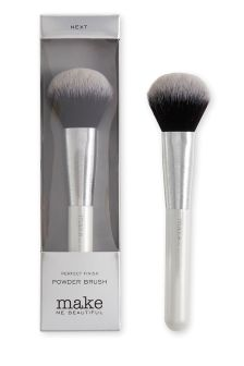 Make Me Beautiful Powder Brush
