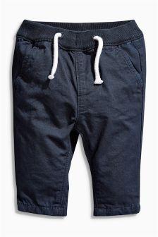 Chino Trousers (0mths-2yrs)