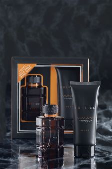 Edition Eau De Toilette Fragrance Gift Set