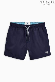 Ted Baker Marky Swim Short