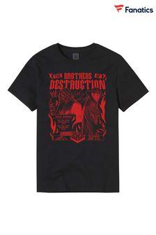 Washed Swim Shorts (3-16yrs)